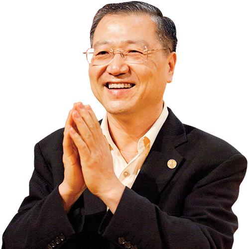master-jun-hong-lu